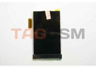 Дисплей для LG KM900