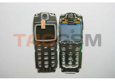 Дисплей для Nokia 1100 (модуль)