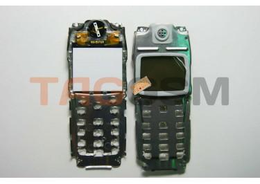 Дисплей для Nokia 1101 (модуль)
