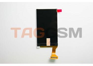 Дисплей для Nokia 5250 ORIG 100%