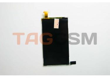 Дисплей для Nokia 5530 ORIG 100%