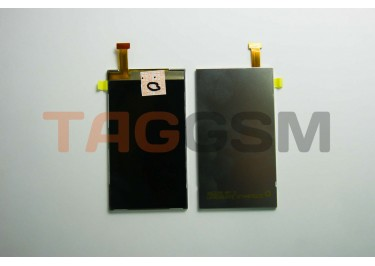 Дисплей для Nokia 5800 / N97 (mini) / X6 / 5230 / С5-03 / C6-00 / 500, ORIG 100%