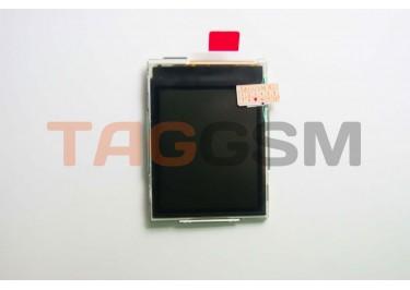 Дисплей для Nokia 6170 / 7270 (внутр)