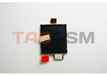 Дисплей для Nokia 6230i