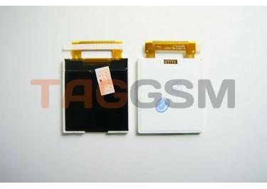 Дисплей для Samsung  B110 / B110L / B130 / B300