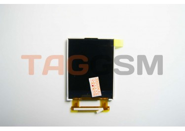 Дисплей для Samsung  B220 / B510