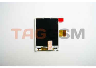 Дисплей для Samsung  B2700