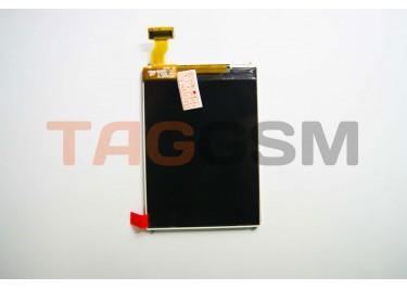 Дисплей для Samsung  B3410