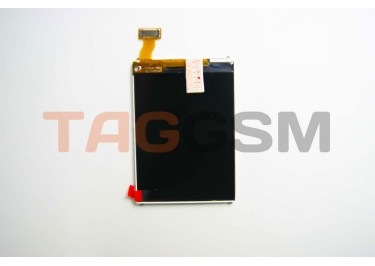 Дисплей для Samsung  B3410, ориг