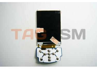 Дисплей для Samsung  B5702