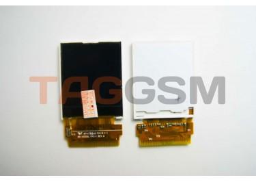 Дисплей для Samsung  C120 / C130