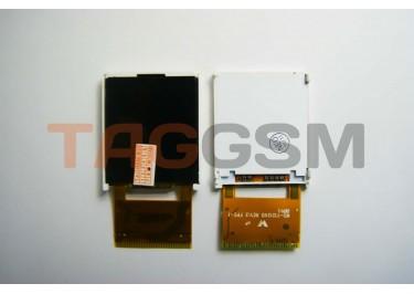 Дисплей для Samsung  C140 / C188