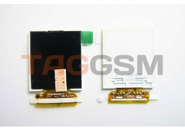 Дисплей для Samsung  C160 / C160L / C160M / B100 / C450 / C260 (новая версия)