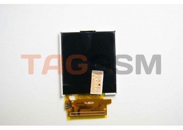 Дисплей для Samsung  C170 (версия 1)