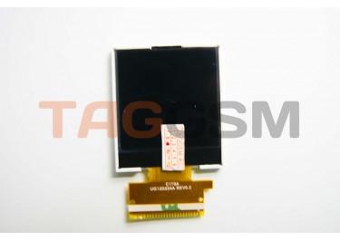 Дисплей для Samsung  C170A Rev 0.2