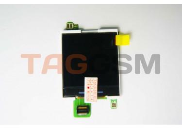 Дисплей для Samsung  C250