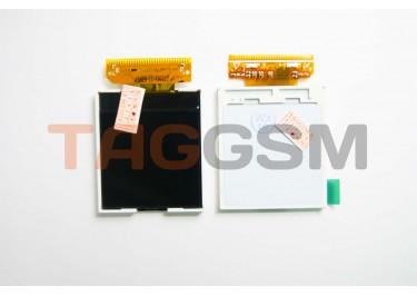 Дисплей для Samsung  C260