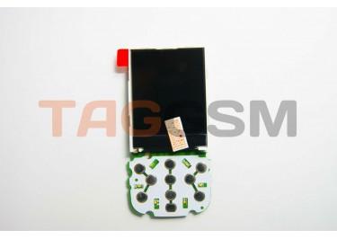 Дисплей для Samsung  C300