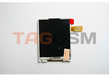 Дисплей для Samsung  C3060