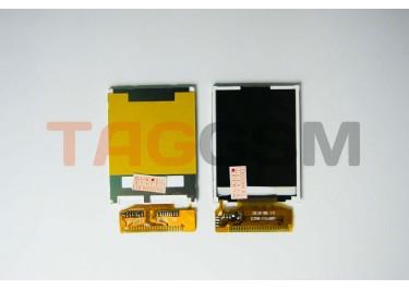 Дисплей для Samsung  C3212 / E250i