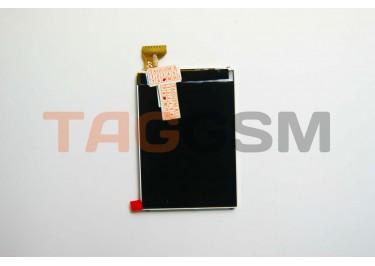 Дисплей для Samsung  C5510