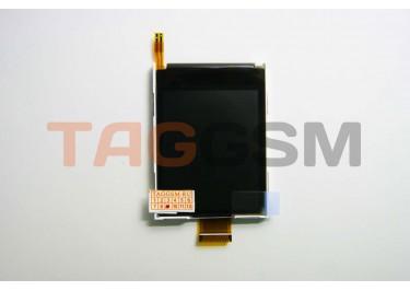 Дисплей для Samsung  D500