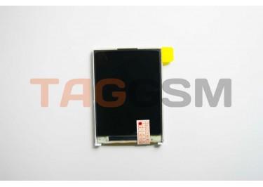 Дисплей для Samsung  D800