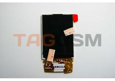 Дисплей для Samsung  D840