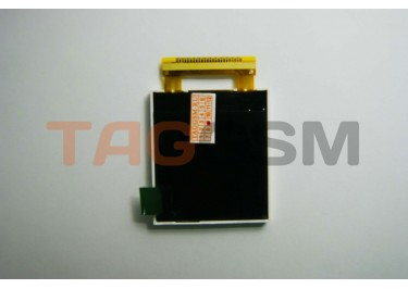 Дисплей для Samsung  E1175