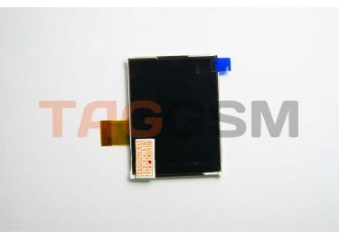 Дисплей для Samsung  E200 / E200B
