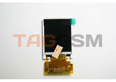 Дисплей для Samsung  E2370