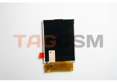 Дисплей для Samsung  E250