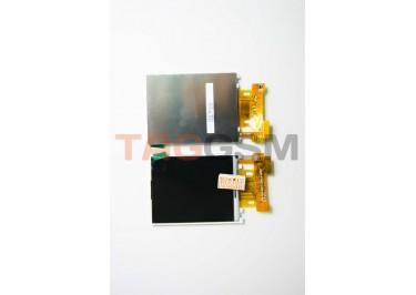 Дисплей для Samsung  E2550 / E2330