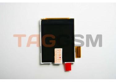 Дисплей для Samsung  E350
