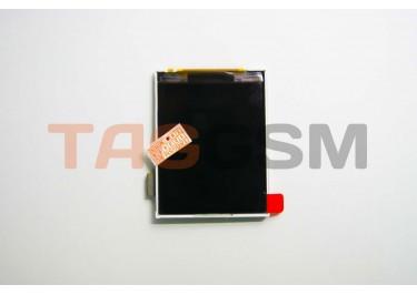 Дисплей для Samsung  E830