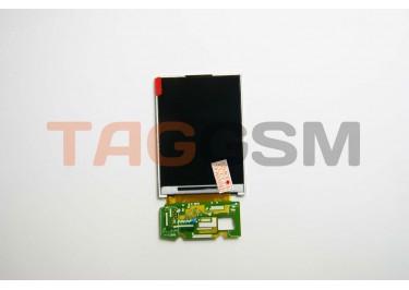 Дисплей для Samsung  E840
