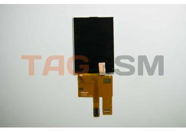 Дисплей для Samsung  F480