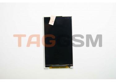 Дисплей для Samsung  F700