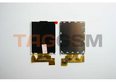 Дисплей для Samsung  S3100