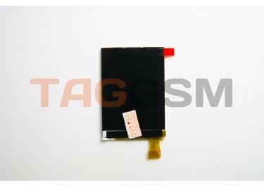 Дисплей для Samsung  S3550