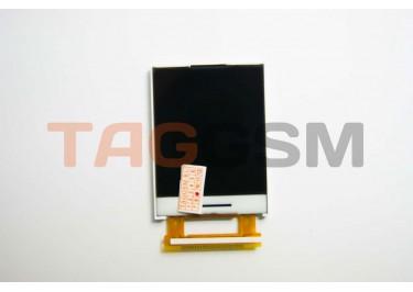 Дисплей для Samsung  E1310 / E1360 / B220 / B510