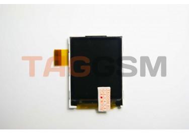 Дисплей для Samsung  E370