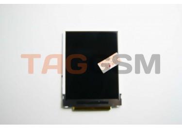 Дисплей для Sony Ericsson F100 Jalou, ориг