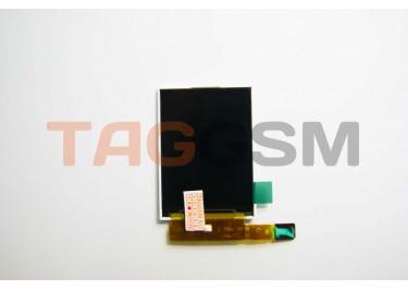 Дисплей для Sony Ericsson G502
