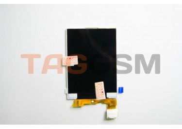 Дисплей для Sony Ericsson G700 / G900
