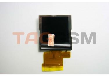Дисплей для Sony Ericsson K200 / К220