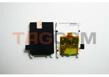 Дисплей для Sony Ericsson K500