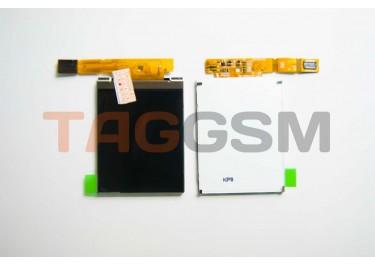 Дисплей для Sony Ericsson K530 / W660