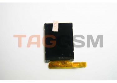 Дисплей для Sony Ericsson K630