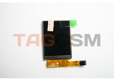 Дисплей для Sony Ericsson K660